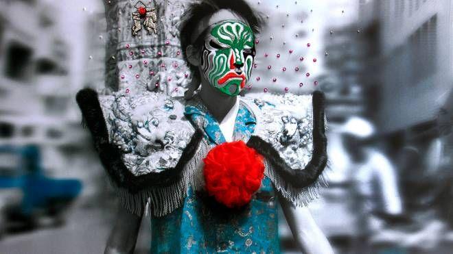 L'arte taiwanese approfondisce il tema dell'inquinamento