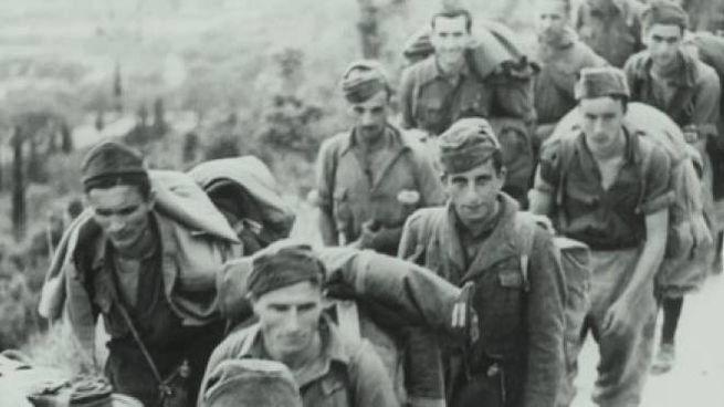 """""""Cefalonia 75 anni dopo: alla ricerca di una memoria condivisa"""""""
