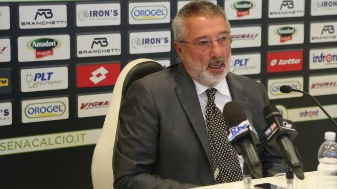 Giorgio Lugaresi (Ravaglia)