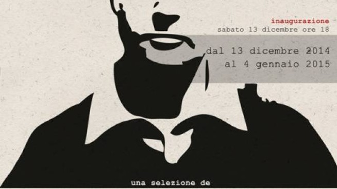 """Mostra """"I luoghi di Modigliani"""""""