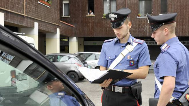 Toccherà ai Carabinieri stabilire l'esatta dinamica dell'incidente costato la vita a un 81enne paraplegico