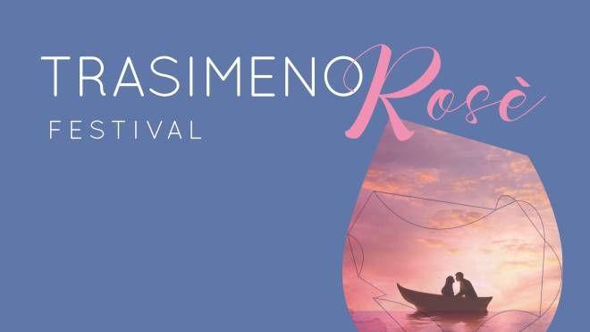 Trasimeno Rosè Festival