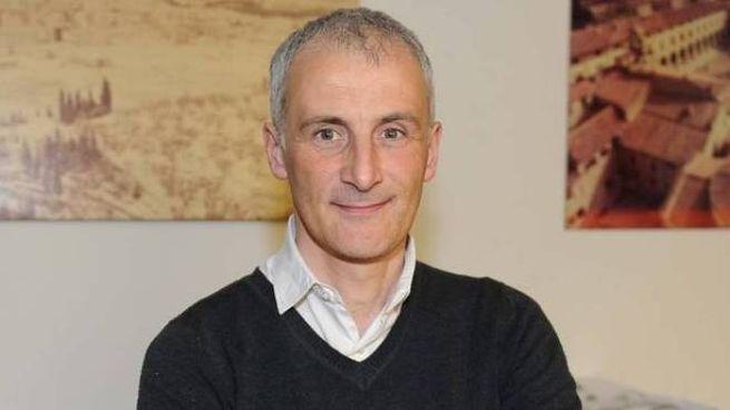 Bernardo Mennini