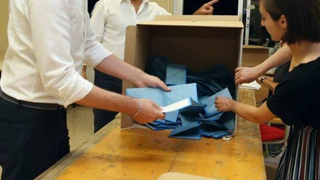 Elezioni, anche Adria elegge il sindaco al ballottaggio (foto d'archivio)