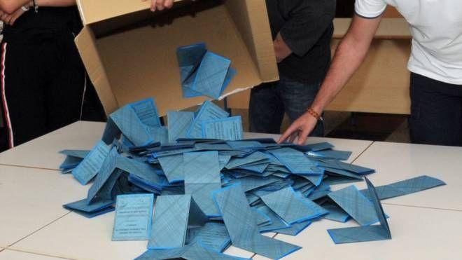 Elezioni 2018, anche Adria sceglie il sindaco al ballottaggio (foto archivio)