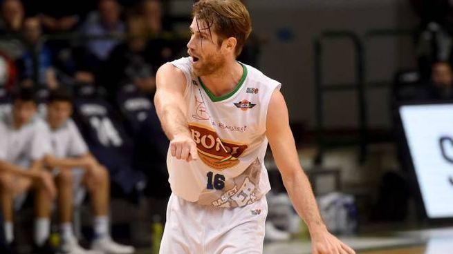 Marco Venuto (Businesspress)
