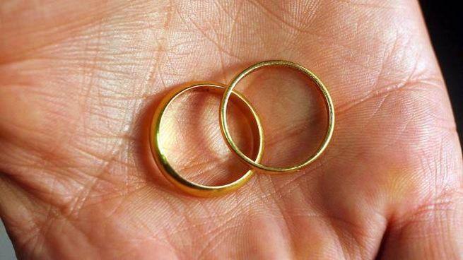 Brescia, matrimonio in odore di trucco: permesso di ...