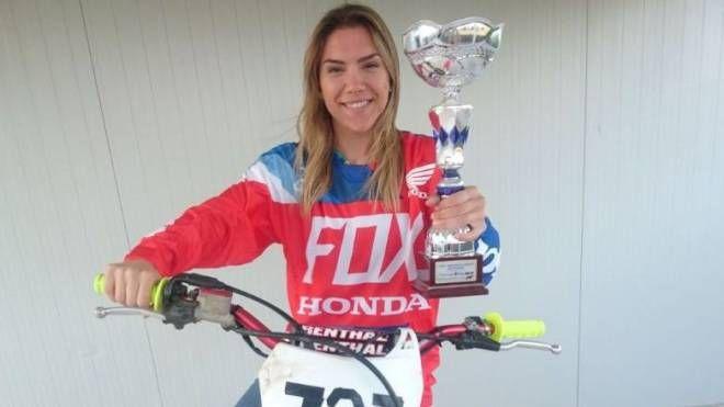 Silvia Bedon