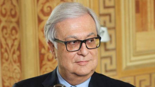 Paolo Sassi, presidente Acimac