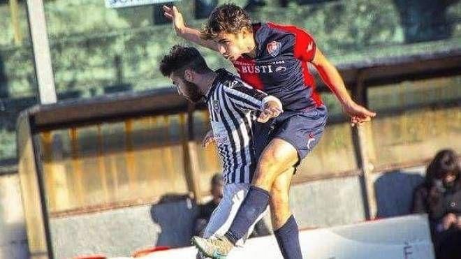 Lorenzo Gremigni