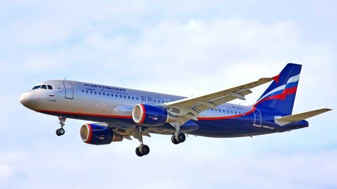 Aeroflot è la compagnia più apprezzata dai passeggeri in Europa - Foto: DarthArt/iStock