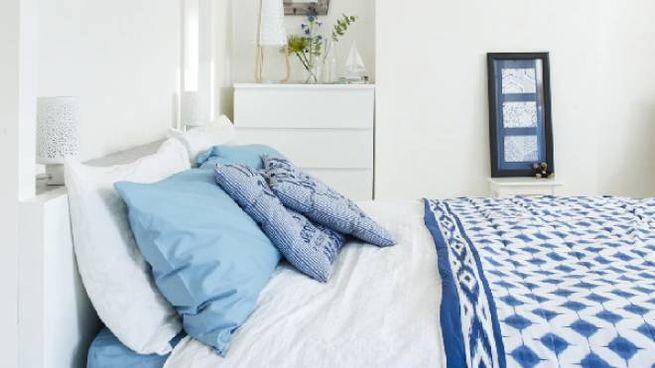 Arredare Casa Al Mare Idee : Idee low cost per arredare la casa al mare magazine tempo libero