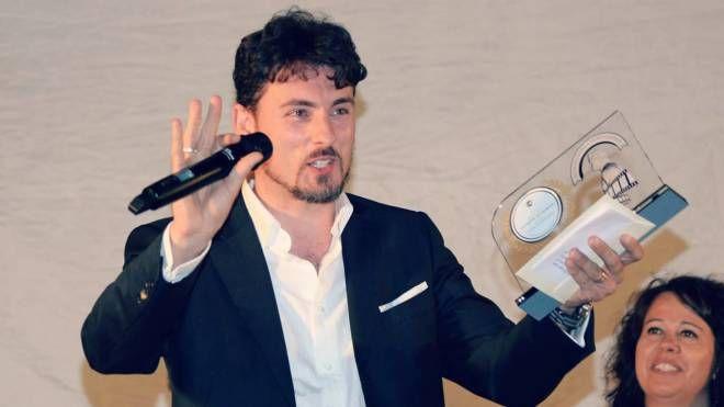 Giuseppe Di Giorgio