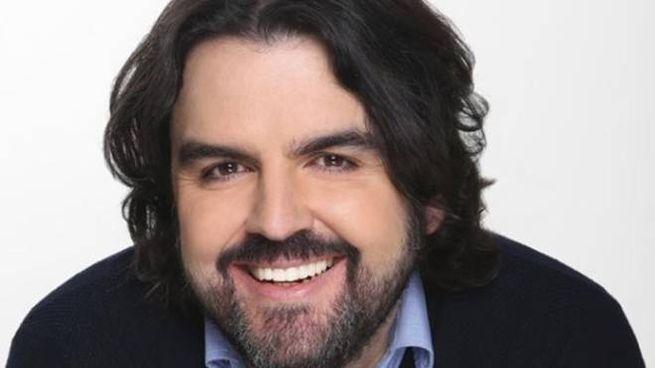 Pedro Carrillo sarà tra gli interpreti più attesi della serata mercoledì prossimo