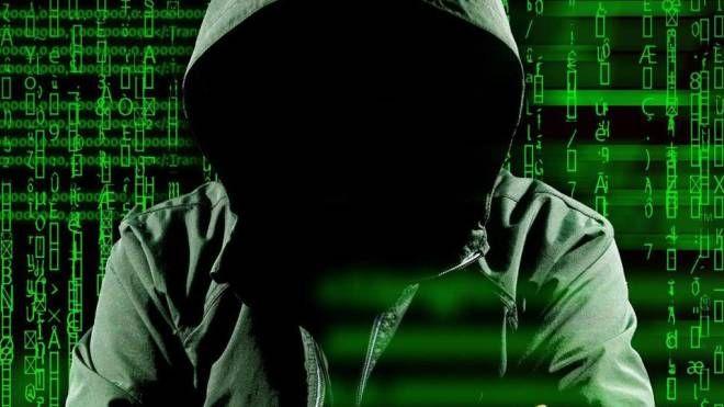 Scuole nei guai, gli hacker oscurano il registro elettronico Axios e chiedono il riscatto