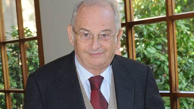 Enrico Decleva