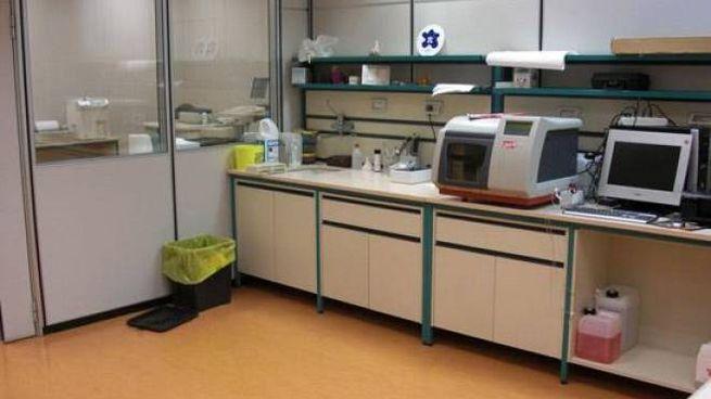 Le analisi dell'Ats Insubria hanno permesso di identificare il virus