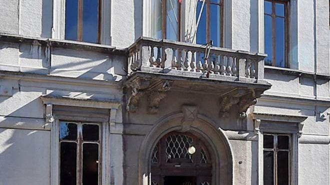 Madre e figlia  sono sotto osservazione  all'ospedale civile di Vigevano ma non destano preoccupazione