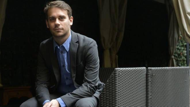 Il sottosegretario alla giustizia Vittorio Ferraresi