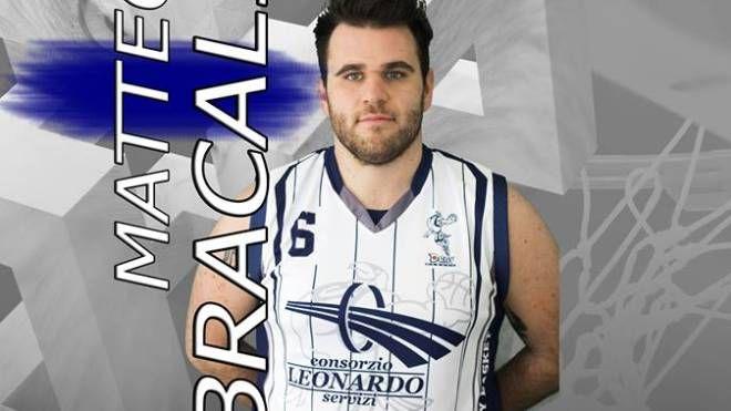 Bracali (Dany Quarrata)