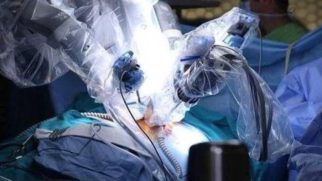 A processo due medici versiliesi  per le lesioni  a una paziente