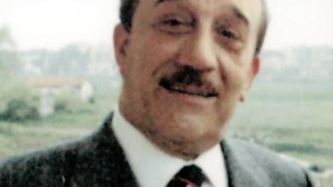 Il generale in pensione Biagio La Rosa fu ucciso a 84 anni il 27 settembre 2004. Solo l'inchiesta svelò che la sua non era una morte naturale