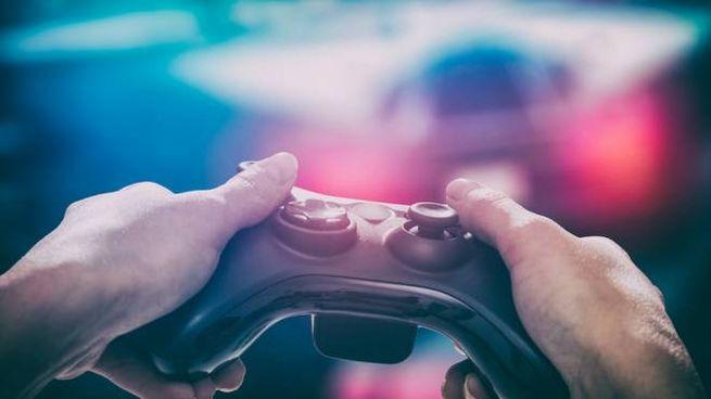 Un videogioco per riconoscere le bugie - foto scyther5 istock