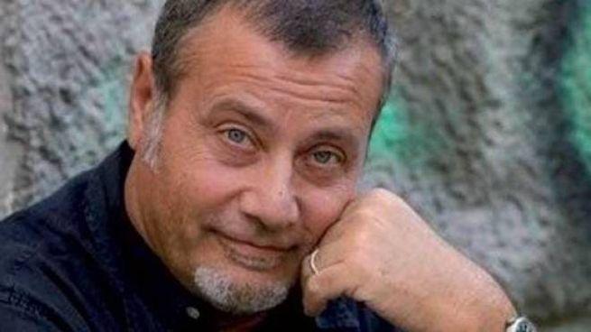 Massimo Carlotto, giornalista e scrittore noir, sarà l'ospite d'onore della prima serata di 'Autori a Corte'