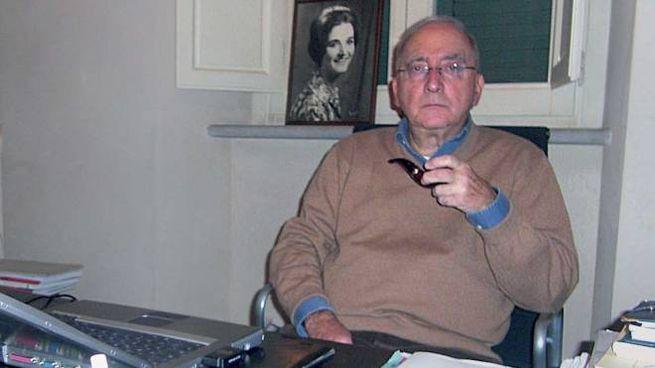 Mauro Seppia