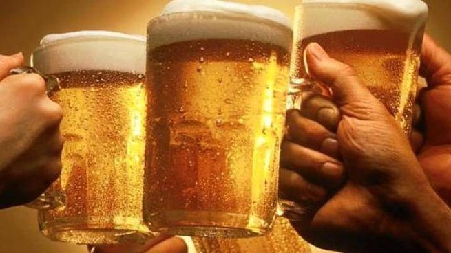 Birra protagonista alla festa 'Birra Vezzanen'