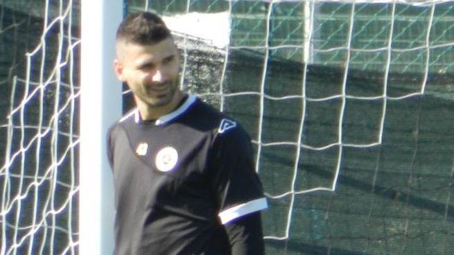 Nicolò Manfredini