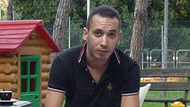 Zak Safri, 38 anni, marocchino, in Italia da 20 anni, ha ritrattato la confessione di aver  ucciso l'amica Sabrina