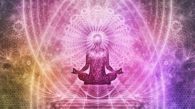 Salute tra il sacro e l'olistico