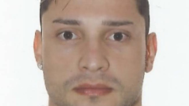 Giuseppe Arcadipane aveva 27 anni