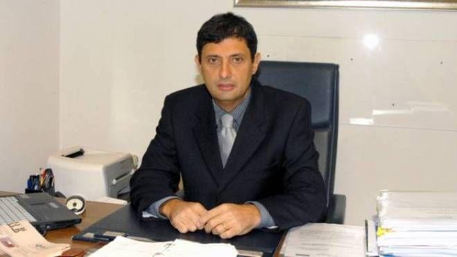 Mauro Ciani analizza i numeri negativi