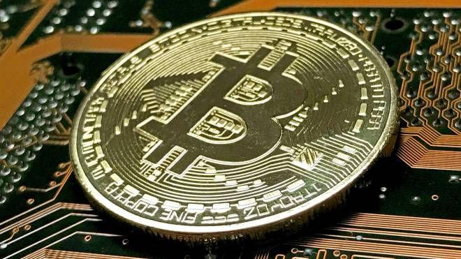 alternativa bitcoin locali