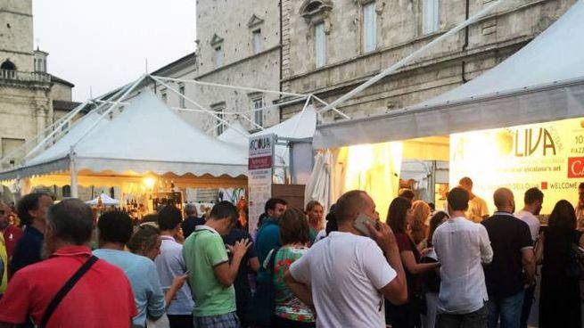 Ascoliva Festival, dal 9 al 19 agosto