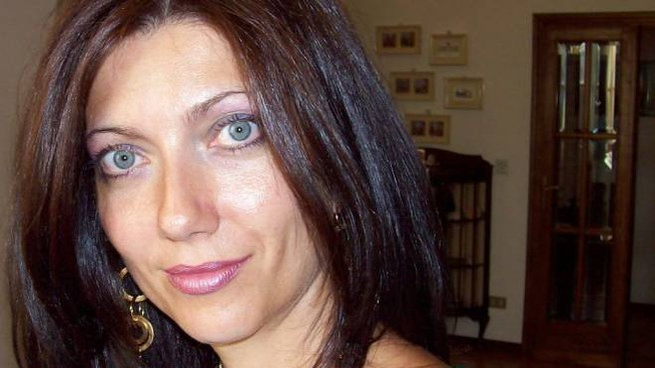 Roberta Ragusa, la mamma di Gello scomparsa a gennaio 2018