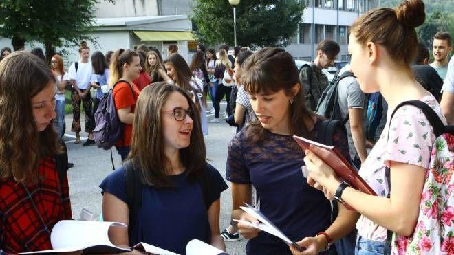 In diverse scuole di Livorno e provincia scattano i lavori di ristrutturazione