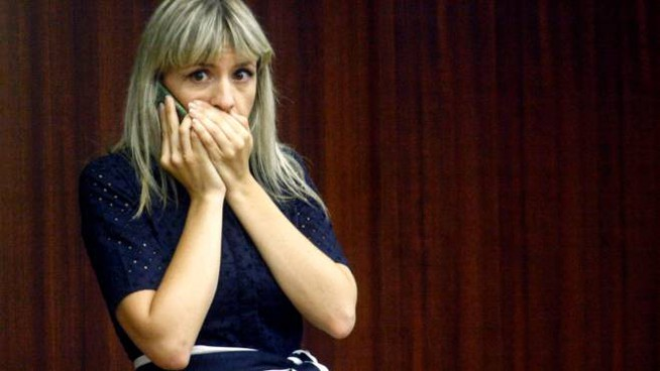 La consigliera Silvia Sardone passa al Gruppo misto dopo una militanza ventennale in Forza Italia