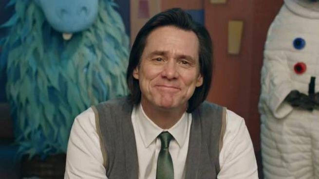 Uno screenshot del trailer – Foto: Showtime