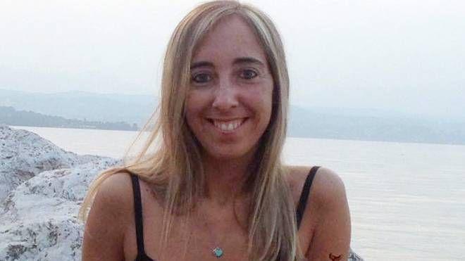 Manuela Bailo