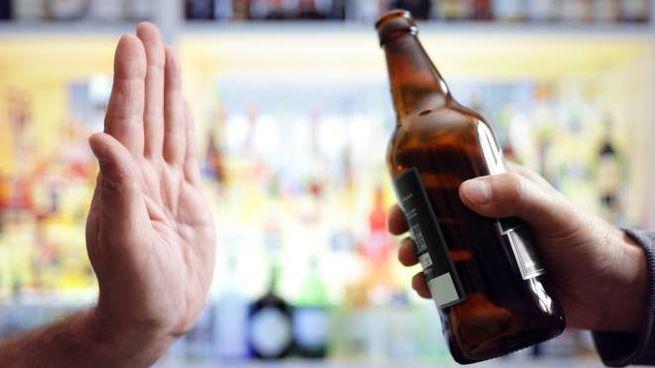 Al mondo esistono alcune leggi sull'alcol piuttosto singolari - Foto: BrianAJackson/iStock