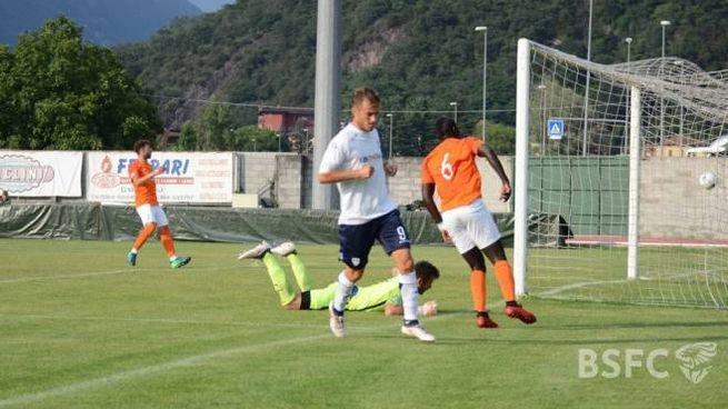 Il prossimo impegno del Brescia sarà domenica sera con il Novara per la Coppa Italia