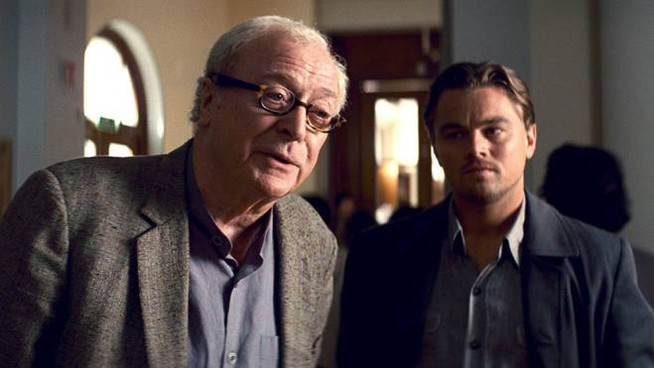 Una scena di 'Inception' – Foto: Warner Bros.
