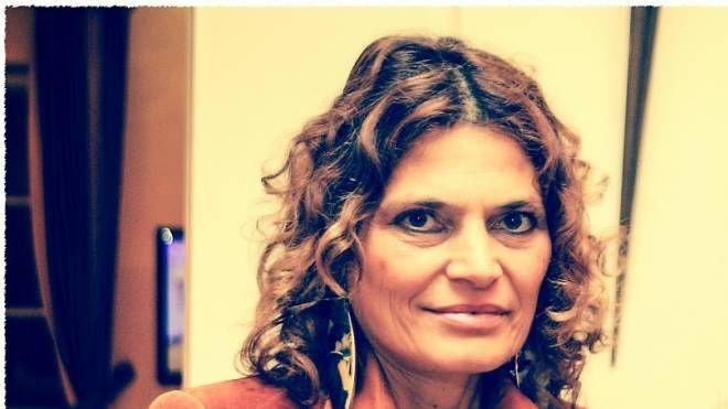 Olga Bussinello, direttore del Consorzio tutela vini Valpolicella