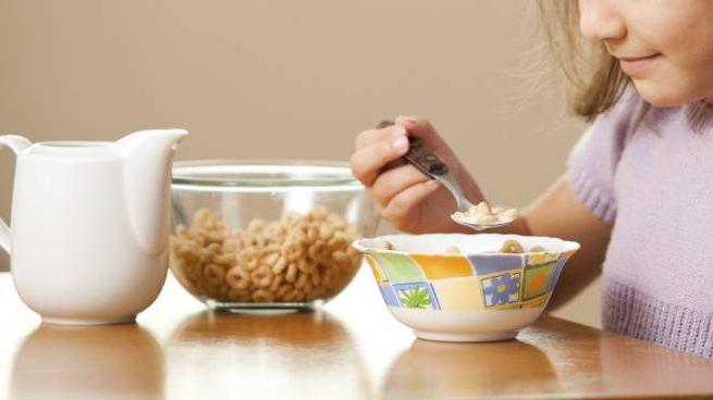 La Colazione Dei Bambini Ecco 8 Consigli Dei Pediatri Benessere Quotidiano Net