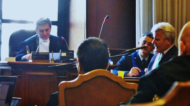 Eccidio del Padule: testimoni a deporre sulla strage del '44 al Tribunale militare di Roma