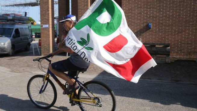 Bologna e Imola cambiano sede, è una rivoluzione