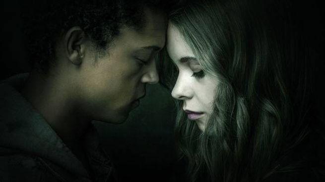 Foto: New Pictures/Netflix